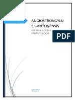 Angiostrongylus cantonensis.docx