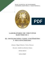 IP4.pdf