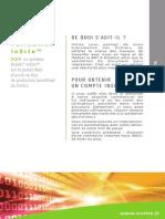 InSite_Cloitre.pdf