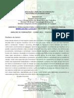 3R CURSO Vibracao no Corpo Humano Analise.pdf