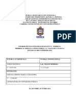 maria informe pasantia (Reparado).docx