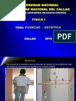 Fuerzas Estatica (2).ppt