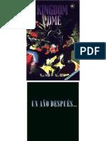 Superman kingdoom 5.pdf