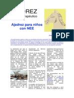 2_Ajedrez_NEE_Articulo_Fernandez_Amigo.pdf