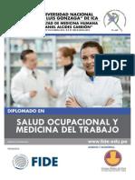 diplomado SO.pdf