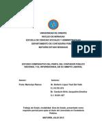 tesis corregida.docx11-06-13.docxYisel.docx
