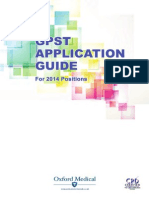 Applicant Guide 2013 4
