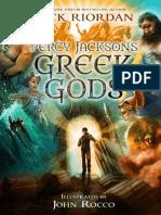 Rick Riordan- Percy Jackson_s Greek Gods(Por CDL).pdf