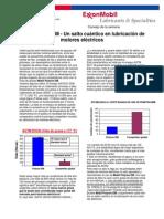 Consejo-Motores-electricos-con-Polyrex-EM.pdf