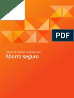 CLAP-Trad06.pdf
