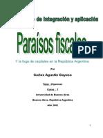 Paraísos fiscales.doc