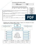4 TO PERIODO 30 COPIAS GUIA Genero lirico PRIMERO MEDIO B.docx