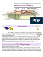 proyecto n 1 2013.doc