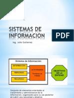 SISTEMAS DE INFORMACION clase 1.pdf