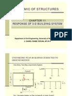 C 11.3-D BUILDING Compatibility Mode