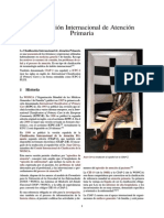 Clasificación Internacional de Atención Primaria (wilkipedia).pdf