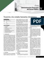 extractos bancarios electronicos y su nueva directiva para circularizar.pdf