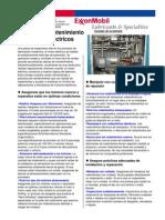Consejo 021-Cuidado y Mtto de Motores Eléctricos.pdf