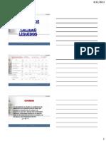 CONTROL DE CALIDAD .pdf