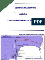 GASYRG_YABOG.pdf