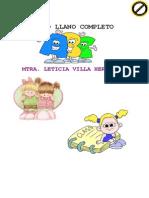 METODO LLANOS COMPLETO EN PDF.pdf