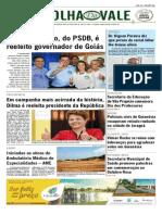 Edicao-304.pdf