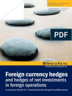 FX Hedging Publication