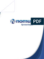 Apresentação Nomus v1213.pdf