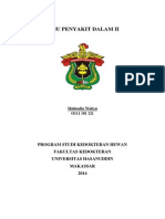 Tugas IPD II.docx