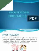 INVESTIGACIÓN CORRELACIONAL.pptx