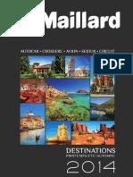 Voyages de Mailllard DM-2014.pdf