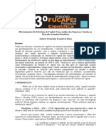 lima - determinantes da estrutura de capital.pdf