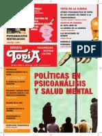 topia_68_web_08-2013.pdf