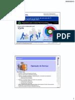 ITILV3F_Modulo7.pdf