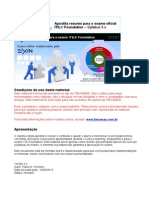 ITIL_Foundation_Resumo.doc