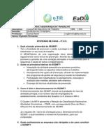3ª Atividade de casa GST (1).docx