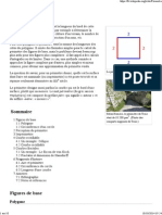 Périmètre — Wikipédia.pdf