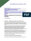 Fundamentação da Metafísica dos Costumes.docx