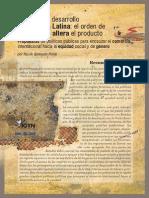 03197.pdf