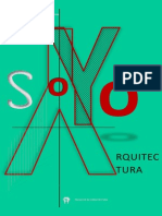 Cartel contrapropuesta Yo Soy.pdf
