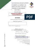Cara presentacion Lab ACE 2.docx