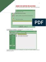 Manejo de Bases de Datos en Visual Basic v6.0 con DAO.pdf