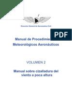 Cizalladura de Viento.pdf