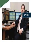 Video Aula Bolsa Estrategias Setup Swing Trade Leandro Stormer_Metodo Leandro.pdf