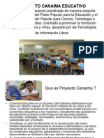 proyectocanaimaeducativo-120705131502-phpapp02.ppt