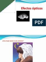 EFECTOS VISUALES PARA ALS SANTO TOMAS.ppt