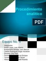 Procedimiento analitico.pptx.pdf