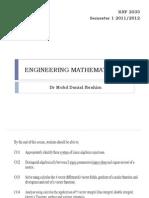 Lec1_Maths_3_20110919