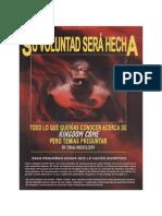 Superman kingdoom 6.pdf