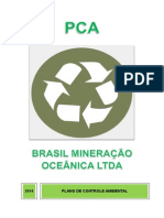 PCA BRASIL MINERAÇÃO.pdf